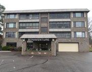 3090 Lexington Avenue N Unit #A7, Roseville image