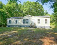 7240  Nw 17th Court 32619, Bell image
