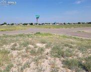 11 W Idaho Springs Drive, Pueblo West image
