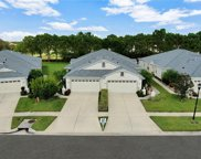 11327 Cambray Creek Loop, Riverview image