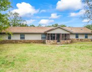 17803 Ranch  Road, Collinsville image