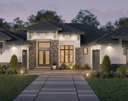 7332 Bella Foresta Place, Sanford image
