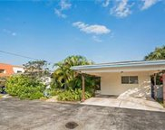 1901 NE 26th St, Wilton Manors image