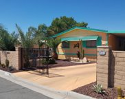 69580 Valley View Drive, Desert Hot Springs image