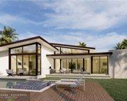 1830 NE 193rd St, Miami image