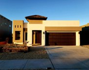 10108 Cyan Valley, Socorro image