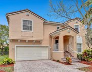 710 NW 126th Ave, Coral Springs image