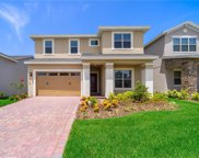 3160 Residence East Way, Orlando image