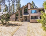 57045 Tennis Village  Lane Unit 6, Sunriver image