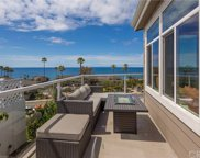 30802     Coast Hwy     A7, Laguna Beach image
