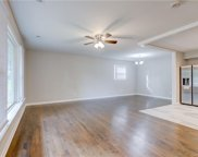 7519 Hitching Post  Lane, Charlotte image