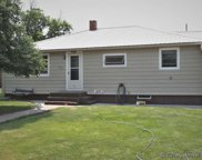 806 Maple Ave, Pine Bluffs image