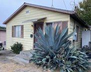 11361 Del Monte Ave, Castroville image