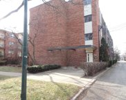 6960 North Bell Avenue Unit 110, Chicago image