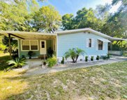 11151 Nw 112th Pl 32626, Chiefland image