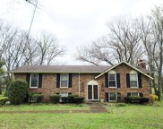 722 Wilson Pike, Brentwood image