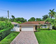 2052 SW 28th Way, Fort Lauderdale image