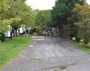 4223 Parkway, Gatlinburg image
