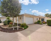 17168 Se 78th Crowfield Avenue N, The Villages image