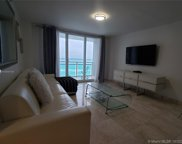 6917 Collins Ave Unit #1109, Miami Beach image