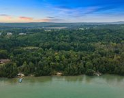Lots 12 & 13 S East Torch Lake Drive, Bellaire image