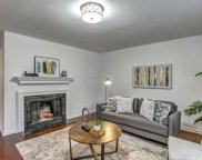 90 NW Rosaire Place, Atlanta image