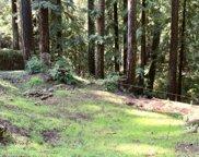Brookside Dr, Boulder Creek image