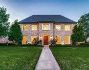 4223 Valley Ridge Road, Dallas image