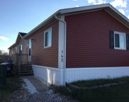 145 Caouette  Crescent, Fort McMurray image