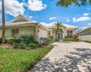 1045 Gator Trail, West Palm Beach image