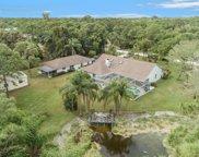 16186 78th Drive N, Palm Beach Gardens image