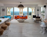 7745 Fisher Island Drive Unit #7745, Miami Beach image
