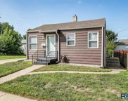 1412 W Sioux St, Sioux Falls image