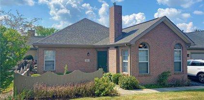 53 Villa Pointe Drive, Springboro