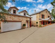 22128 Moulin Drive, Spicewood image