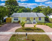 401 Sw 76th Ter, North Lauderdale image