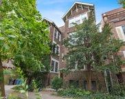 1249 W Rosedale Avenue Unit #3W, Chicago image