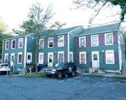 72 Chestnut  Street Unit 4, Norwalk image