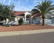 14730 W Trading Post Drive, Sun City West image