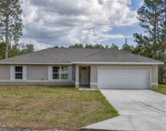 14168 Se 28th Court, Summerfield image