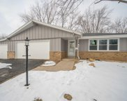 W169S7211 Avon Ct, Muskego image