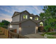 3525 Silver Ave, Broomfield image