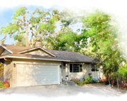 3027 Vessing Rd, Pleasant Hill image