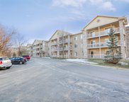 13050 W Bluemound Rd Unit 307, Elm Grove image