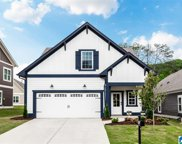 1449 Valley Trace, Irondale image