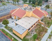 10276     Foothill Boulevard, Rancho Cucamonga image