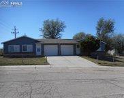 4372 Lashelle Avenue Unit A, Colorado Springs image