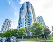 7108 Collier Street Unit 707, Burnaby image