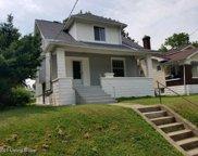 638 S 41st St, Louisville image