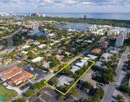 2510 - 2522 NE 11th Ct, Fort Lauderdale image